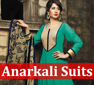e30abd05149 Readymade Online Anarkali Suits