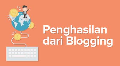 cara membuat blog,cara menjadi blogger,cara mendapatkan uang dari blog tanpa modal,cara mengambil uang dari blog,blogger sukses indonesia,cara mencari topik untuk blog,cara memasang iklan di blog yang menghasilkan uang,kunci sukses blogger,7 Kebiasaan Blogger Dan Tips Sukses Dalam Mendapatkan Dollar,infonaz,