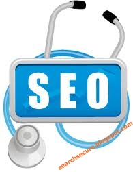 search engine blog SEO Doctor