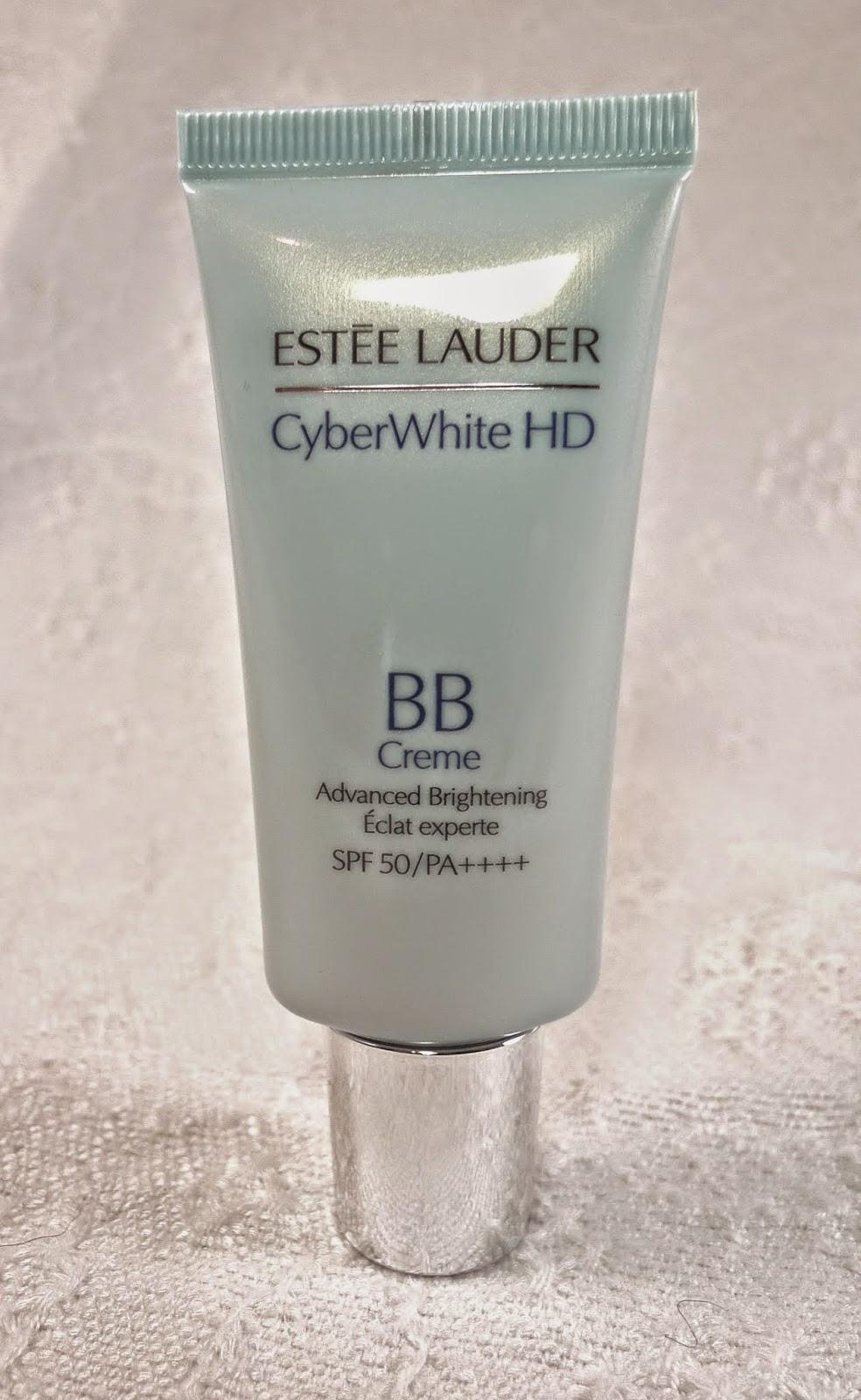 Estee Lauder Double Wear Bb Cream Review Makeupalley