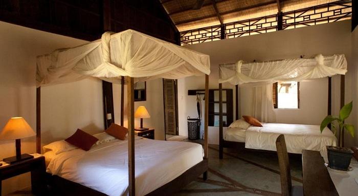 Mango Bay Resort tốt nhất phú quốc