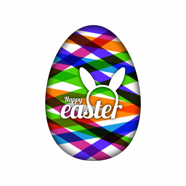 Easter Pictures and Images Download Free