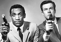 1966-I-Spy.jpg