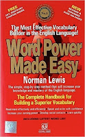 Best English Grammar Books for All students (SSC, Bank and also for School Going): Word power Made easy