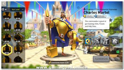 commander-rise-of-civilizations