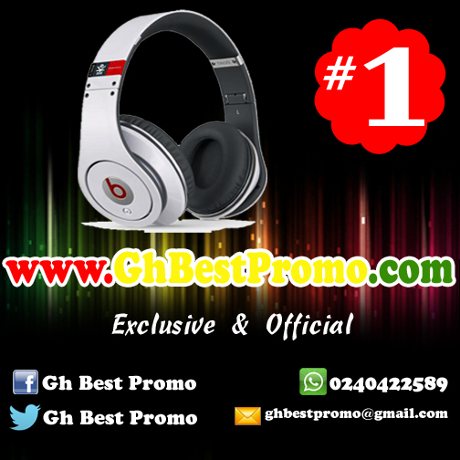 flowking stone god of the spartans mp3
