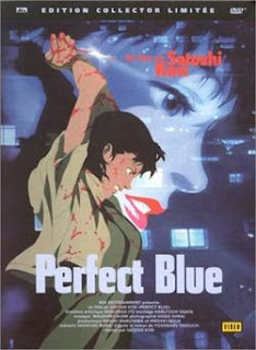 Perfect Blue Todos os Episódios Online, Perfect Blue Online, Assistir Perfect Blue, Perfect Blue Download, Perfect Blue Anime Online, Perfect Blue Anime, Perfect Blue Online, Todos os Episódios de Perfect Blue, Perfect Blue Todos os Episódios Online, Perfect Blue Primeira Temporada, Animes Onlines, Baixar, Download, Dublado, Grátis, Epi