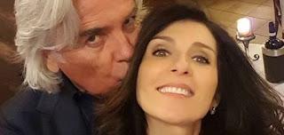 Monica Gasparini è la moglie di Ivan Zazzaroni: età e biogra