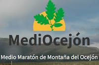 http://calendariocarrerascavillanueva.blogspot.com/2017/08/xviii-medio-maraton-del-ocejon.html