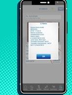 Tips Menjaga Kemanan Kartu Kredit BCA