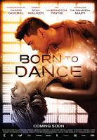 Vũ Điệu Đam Mê - Born to Dance