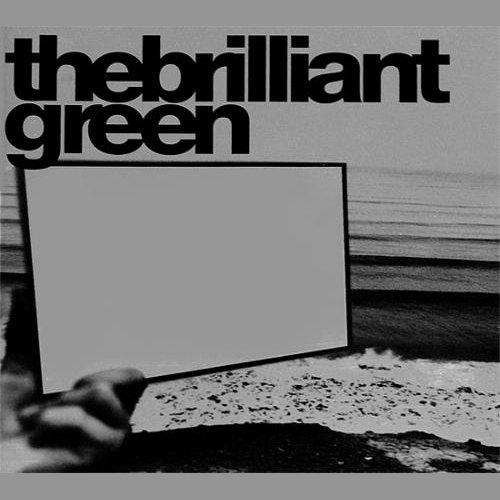 the brilliant green - The Brilliant Green [FLAC   MP3 320 / CD]