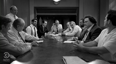 12-angry-men-inside-amy-schumer-jeff-goldblum-vincent-kartheiser