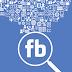 Tổng hợp Link Hỗ trợ từ Facebook Support để kháng cáo