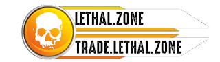 https://lethal.zone