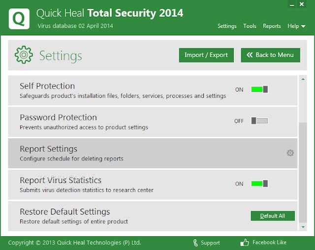 Quick-Heal-Total-Security_key-computermastia