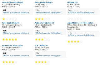 http://www.permisecole.com/annuaire-auto-ecoles.php/75012-paris.html