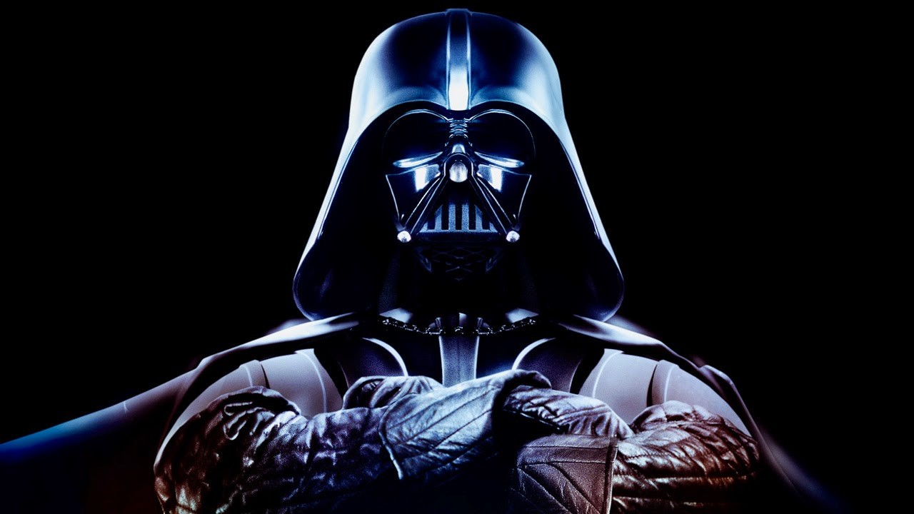 wotan at the movies the apocalyptic cosmology of star wars an error occurred