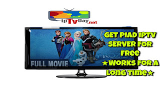 IPTV SERVERS FOR FREE M3U PLAYLIST 12-10-2018  ★Daily Update 24/7★