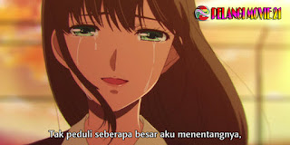 Domestic-na-Kanojo-Episode-12-Subtitle-Indonesia