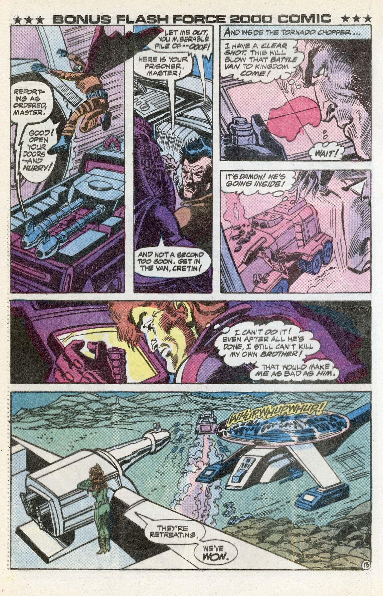 Detective Comics (1937) 544 Page 31