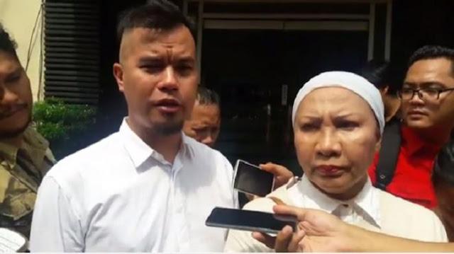 Dilamar PKS untuk Pilbup Bekasi, Ahmad Dhani: Saya Mau Istikharah