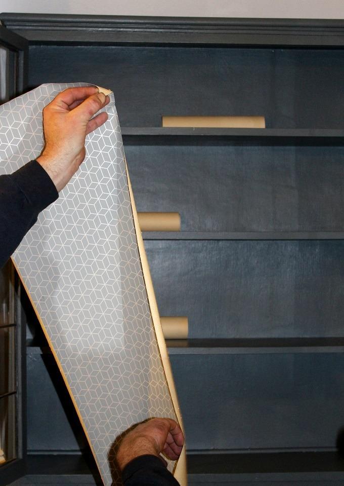 Homebase Value Paint White