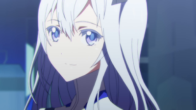 Beatless Final Stage Episode 1 Subtitle Indonesia