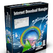 Internet Download Manager v6.15 Build 7 Final | All Register Softwares