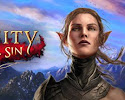 Download Divinity : Original Sin 2 GOG FREE