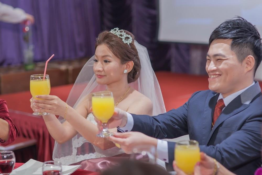 新莊晶宴一桌多少場地菜色評價費用價位價格錄影拍照婚禮