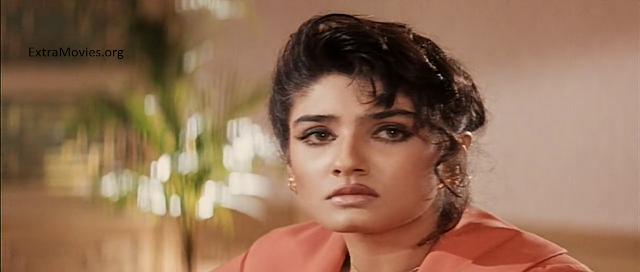 Mohra hindi movie 720p dvdrip download