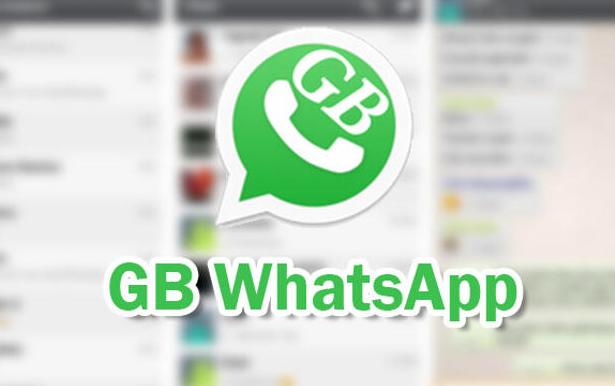 cara mudah menghilangkan tulisan sedang mengetik di whatsapp untuk semua android