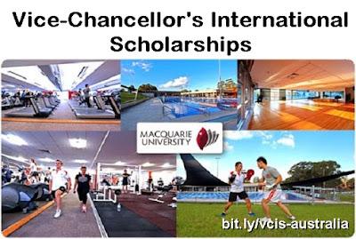 Beasiswa Kuliah S1 Australia oleh University of Adelaide ...