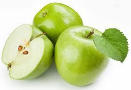 Loại Trái Cây Nào Cún Yêu Ăn Được Phần 1