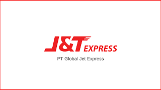 Lowongan Kerja PT Global Jet Express (J&T)