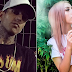 Diego Thug anuncia nova colaboração com Lil Debbie