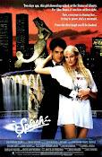 Splash (1984) ()