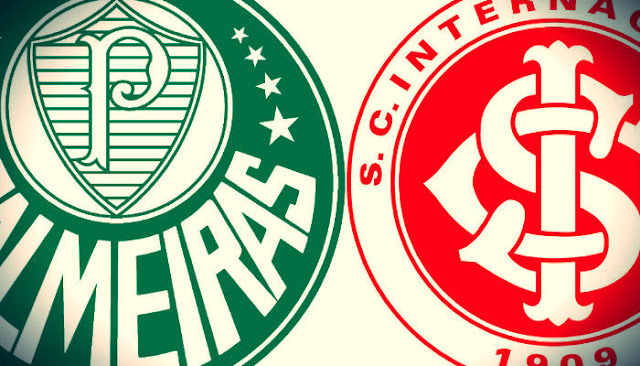 Assistir Palmeiras x Internacional Ao Vivo
