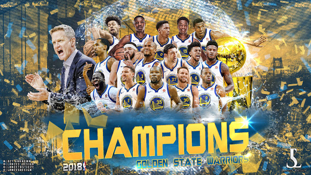 https://en.wikipedia.org/wiki/2018_NBA_Finals