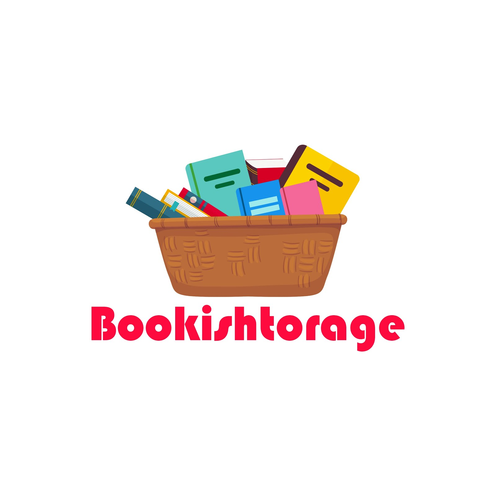 Bookishtorage