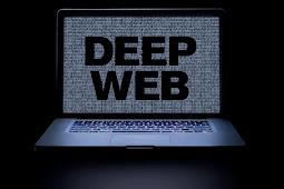 Beberapa Mitos Salah Tentang Deep Web Yang Dipercayai Banyak Orang