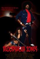 http://www.vampirebeauties.com/2016/04/vampiress-review-bloodsucka-jones.html