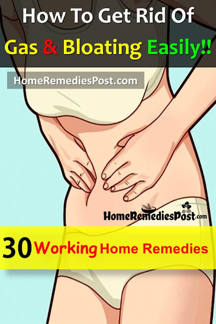 Bloating, Bloating-Problem, How To Get Rid Of Bloating, Home Remedies For Bloating, Stomach Gas, Bloating Treatment, Bloating Home Remedies, How To Treat Bloating, How To Cure Bloating, Bloating Remedies, Remedies For Bloating, Cure Bloating, Treatment For Bloating, Best Bloating Treatment, Bloating Relief, How To Get Relief From Bloating, Relief From Bloating, How To Get Rid Of Bloating Fast,