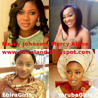 Dating Ebira Girl V.S Dating A Yoruba Girl. My 7 Observations.