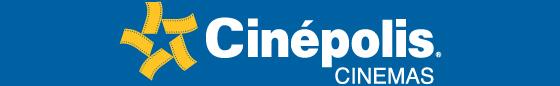 Promo: Concorra a um kit importado do filme Valente. 17
