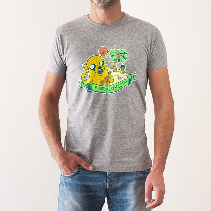 http://www.lolacamisetas.com/es/772-camiseta-hora-de-aventuras-jake-perro-una-isla-muy-chachi.html?search_query=verano&results=6#/25-estilo-manga_corta/37-talla-s/67-genero-hombre