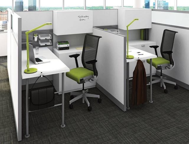 best buy used modern office furniture Fayetteville NC for sale online
