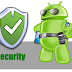 Antivirus Softwares for Android 2016: 5 Best Mobile Securities