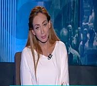 برنامج صبايا الخير حلقة الثلاثاء 12-9-2017 مع ريهام سعيد و معجزة تحدث للسيدة/ كوثر التى تعيش وسط جحور الفئران لـ 7 سنوات